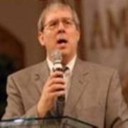 Dr Daniel Schreck