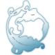 WhiteChrys's avatar