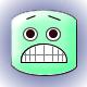 het varken van Breslau Contact options for registered users 's Avatar (by Gravatar)