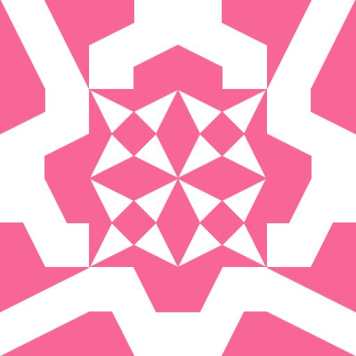 kallen4x profile avatar