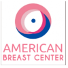 Profile picture of americanbreastcenter