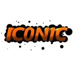 Profile picture of ic0nic