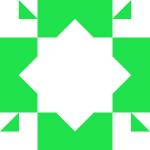 الصورة الرمزية اللمبي11