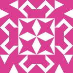 الصورة الرمزية القرناس 1