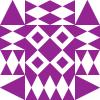 F9178ee072a9c186b181bf12db97cc8b?d=identicon&s=100&r=pg