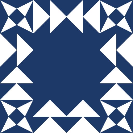 mikahui profile avatar