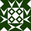 F918f04a51a1191eb24c0924614cee50?d=identicon&s=100&r=pg