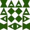 F919745d264f5ec543abb2bfcfc43551?d=identicon&s=100&r=pg