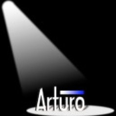 Profile picture of Arturo