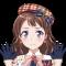 MisaKirby avatar