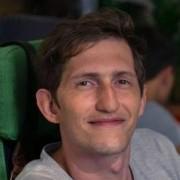 Andrey Banshchikov