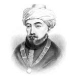 Profile photo of danielkawa