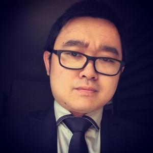 Foto de perfil do Victor Augusto