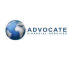 Profile picture of Advocate Financial Services