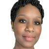 Profile picture of Dr. Challotine Cius-Bonds