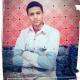 Amr Almohamdy