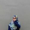 foto Chasanah Karismatika