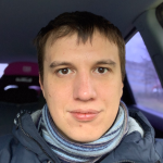 Profile picture of AmirLatypov