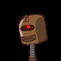Thomas Williams's avatar