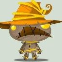 GobFou#6810's avatar