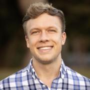 Josh Wentz's avatar