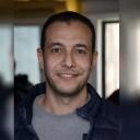 Tarek360