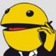 Hyrai's avatar