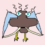 Profile picture of miloska96@yahoo.com
