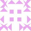 Το avatar του χρήστη silverdog