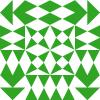 F9757759b46f7382e977e643ed6fe6cb?d=identicon&s=100&r=pg