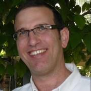 פרי פוירשטין - בוגר תכנית הנחיית קבוצות