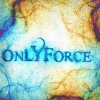 Profile picture of onlyforce_