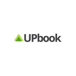 UPbook.com  Telemedicine