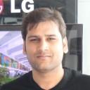 Romil Kumar Jain