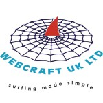Profile picture of webcraftuk