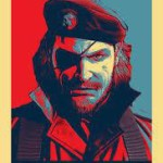 الصورة الرمزية Colonel ksa
