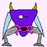 [ RomaKoks avatar ]