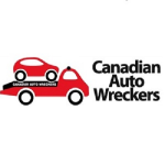 Profile picture of Canadian Auto Wreckers