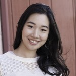 Profile picture of Amy Wan