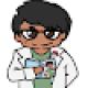 ketchups92's avatar