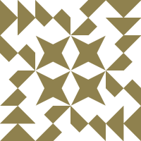 Мягкий конструктор Мозаика бабочка