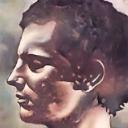 alllen's avatar