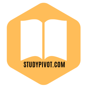 Profile photo of studypivot