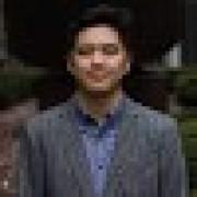 Steven (Dong Woo) Yoo's avatar