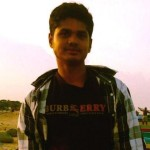 Profile picture of sriram