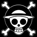 Cridion's avatar