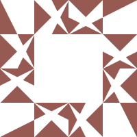 Игрушка-погремушка Курносики