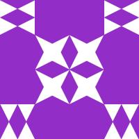 Шахматы Chess Online - игра для iPhone - удобно