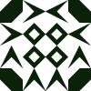 F9d9fe7b901d23e45d4100376468fa86?d=identicon&s=100&r=pg