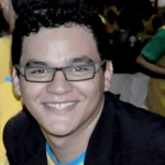 Profile picture of Ramon Matos de Lima